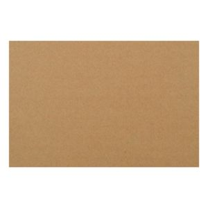 18x20 Kraft Paper (25 Sheets) Thumbnail